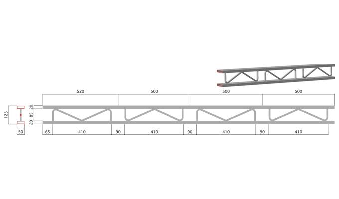 Futhura alzare tetto mansarda alzare casa di un piano - Alzare tetto casa ...