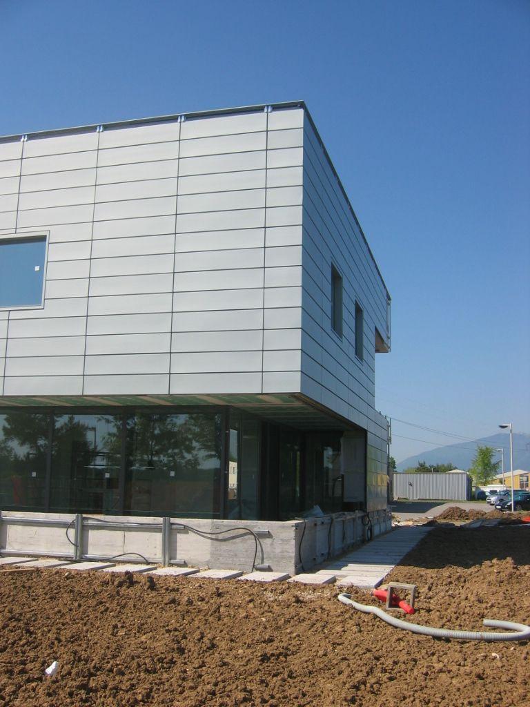 Agevolazioni fiscali nuova costruzione prima casa detrazioni fiscali per nuova costruzione - Agevolazioni costruzione prima casa ...